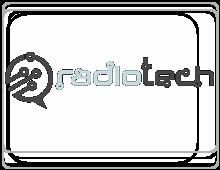 Radiotech Форум по электронике