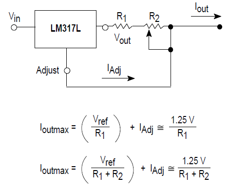 LM317_05