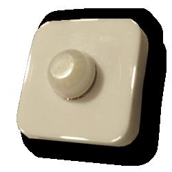 Инфракрасный датчик движения, PIR-sensor