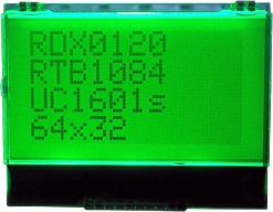 RDX0120