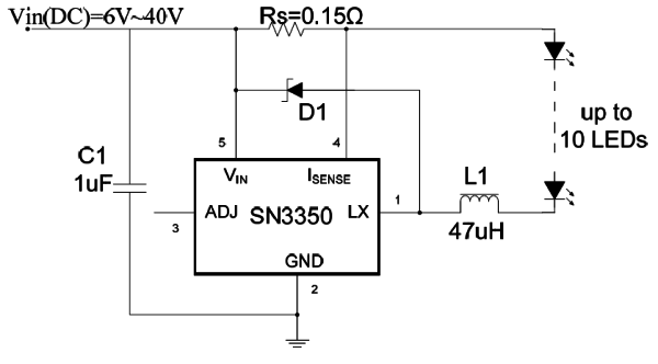 SN3350-12