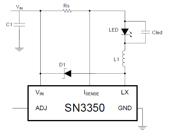 SN3350-15