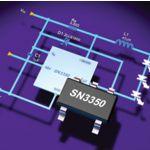 Стабилизатор тока для светодиодов SN3350