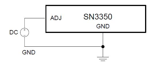 SN3350-17