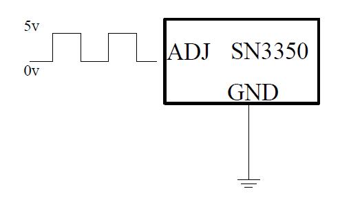 SN3350-19