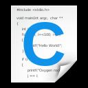 Применение typedef, struct и union