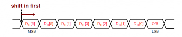 DM634-08