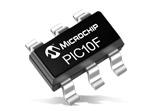 MicrochipPIC10F
