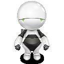 Я не робот, хочу отдохнуть
