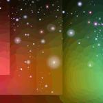 Ch-светомузыка – основные понятия