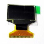 OLED дисплей CNK109630