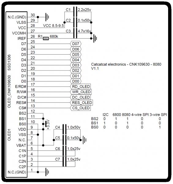 Catcatcat_electronics_CNK109630_8080_v1.1