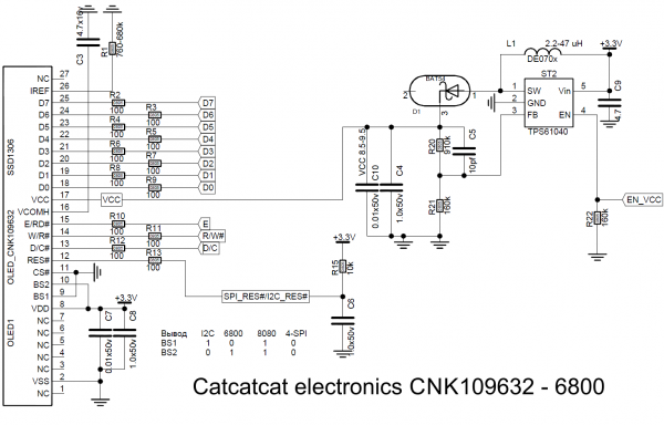 Catcatcat_electronics_CNK109632_6800
