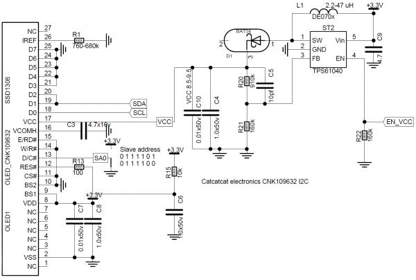 Catcatcat_electronics_CNK109632_I2C