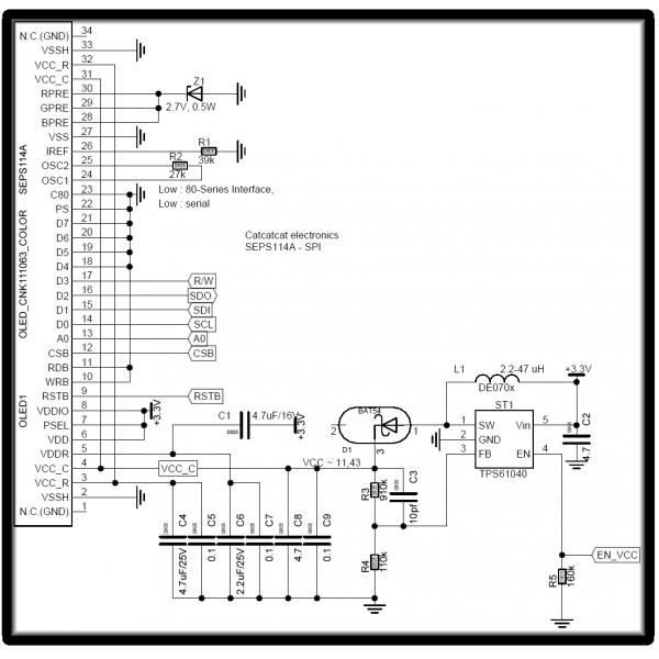 Catcatcat_electronics_SEPS114A_01