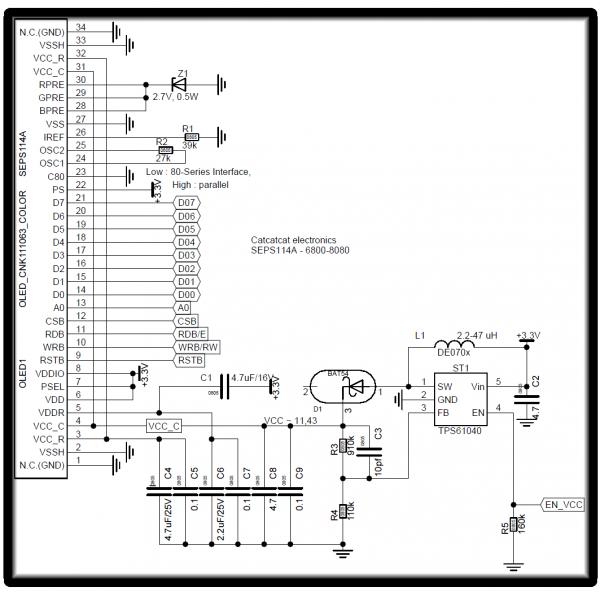 Catcatcat_electronics_SEPS114A_02