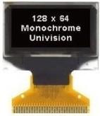 OLED дисплей CNK109632