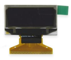UG-2864KLBEG01