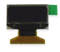 UG-2864KSWEG01