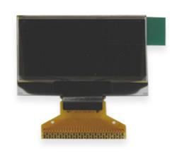 UG-2864KSWLG01