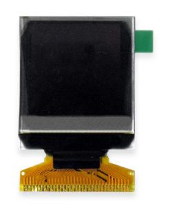 UG-9696TDDCG02