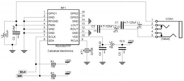 Catcatcat_electronics_CH1-RDA5807FP-01