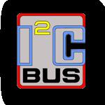 Библиотека I2C для PIC24