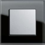 Простой сенсорный регулятор света
