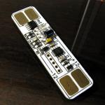Гаджеты для домашней автоматики – Датчик приближения