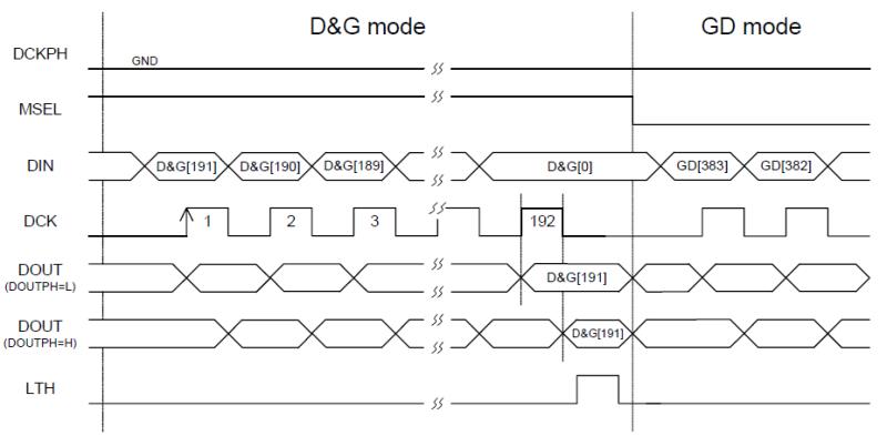 dm164-04