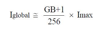 dm164-13