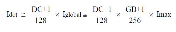 dm164-14