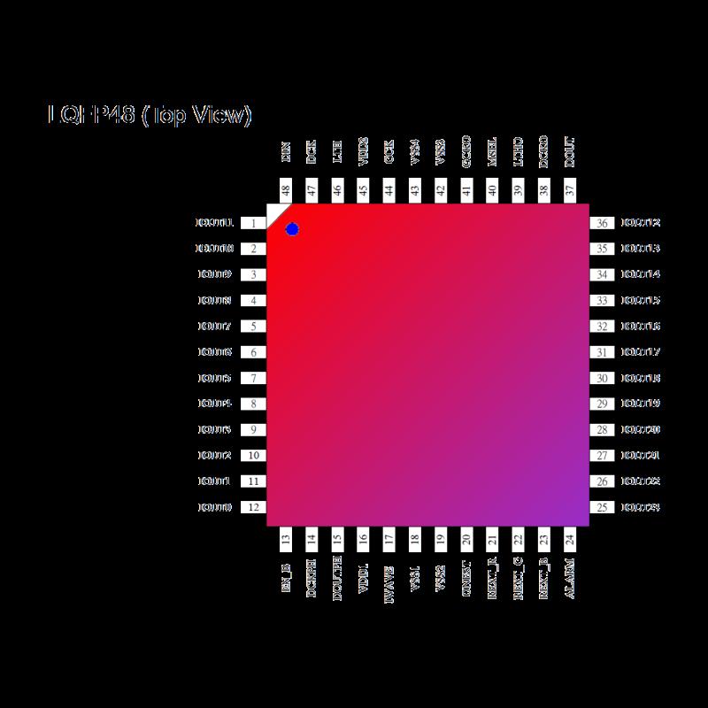 dm164-20
