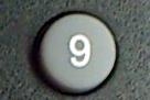 cif_09
