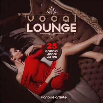 Vocal Lounge
