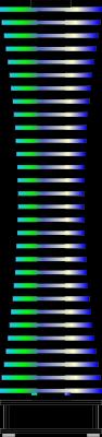 vu-meter08
