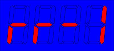 disp_rr-1