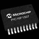 medium-PIC16F1507-SSOP-20