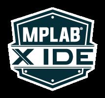 MPLAB X IDE – управление проектами