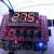 TM1650 драйвер LED семисегментного индикатора
