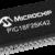 PIC18F25K42 – v. A001 – выявленные баги.