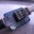 ESP8266 применение в проектах