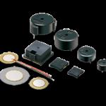 MCC PIC24 – модуль OUTPUT COMPARE – в режиме генератора звуковых сигналов