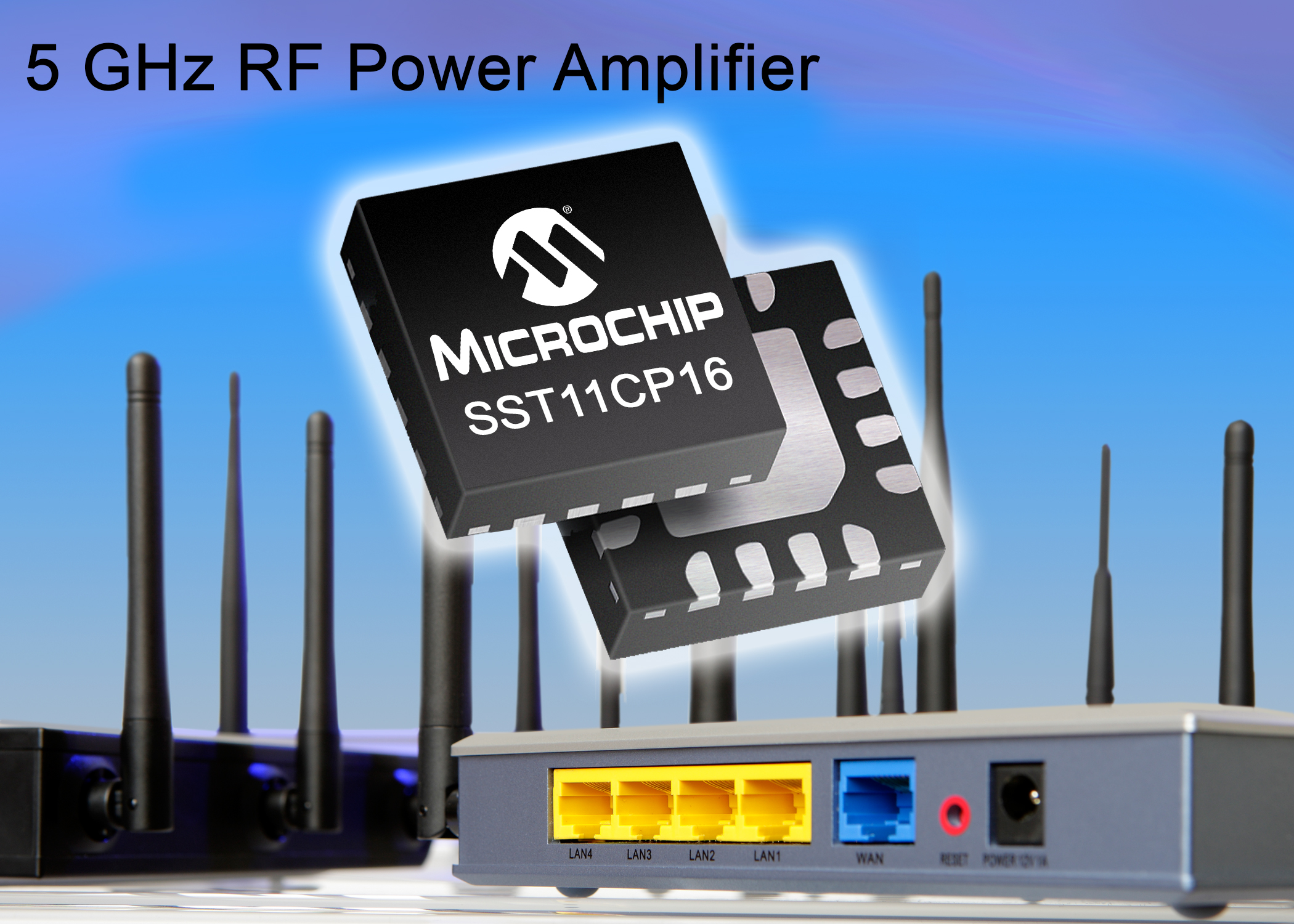 microchips-sst11cp16-5-ghz-rf-power-amplifier_7984170552_o