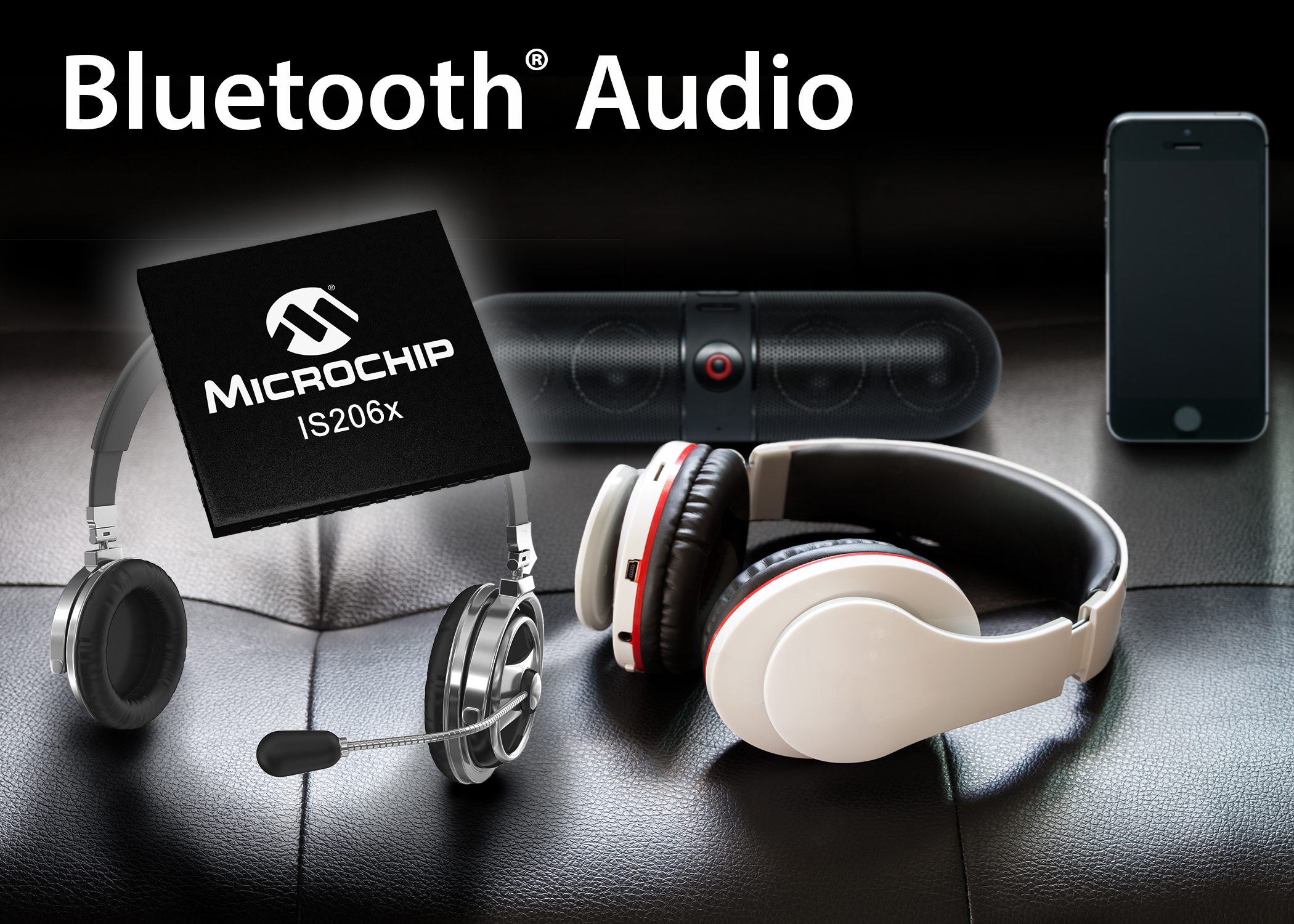 next-generation-dual-mode-bluetooth-audio-products-from-microchip_27970082110_o